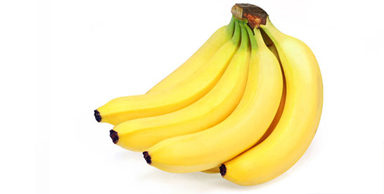 tips and facts one bananas